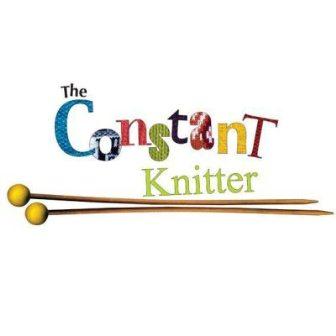 ConstantKnitter