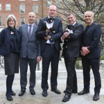 Simon Coveney TD Launches Irish Pet Advertising Advisory Group Minimum Standards